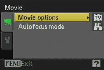 nikon_s640_rec_movie_menu.jpg