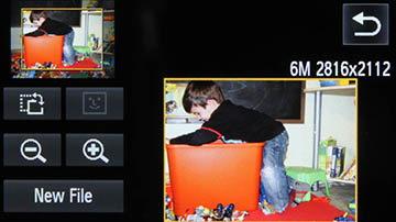 canon_500hs_play_crop.JPG