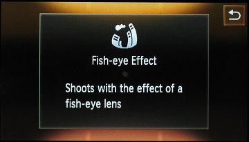 canon_sd_3500_rec_scene_fisheye.jpg
