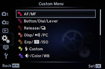 olympus_ep5_rec_custom_menu.JPG