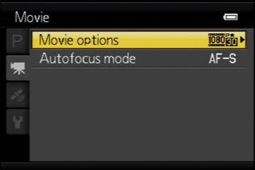 nikon_p510_rec_movie_menu.JPG