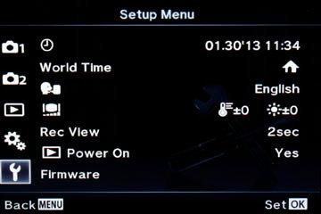 olympus_xz2_setup_menu.JPG
