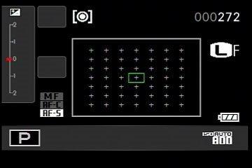 fuji_x10_rec_LCD-info.jpg