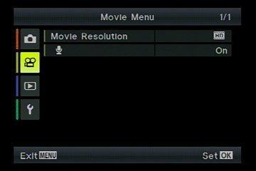 olympus_xz-1_movie_menu.jpg