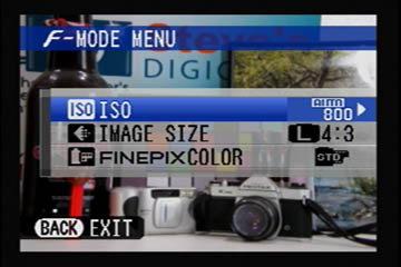fuji_s4500_rec_quick_menu.JPG