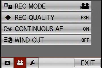 panasonic_fx700_rec_movie_menu.jpg