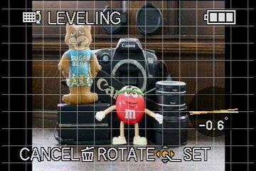 panasonic_DMC-LX5_leveling.jpg