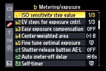 nikon_d7000_custom_metering_exposure.jpg