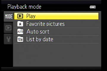 nikon_s9100_play_modes.JPG