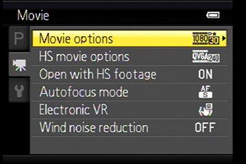 nikon_p500_rec_movie_menu.JPG