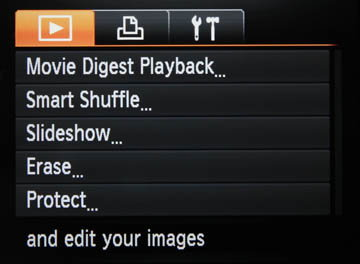 canon_s100_play_menu.JPG