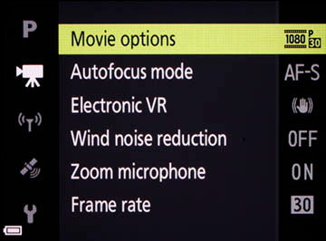 nikon_p610_rec_movie_menu.JPG