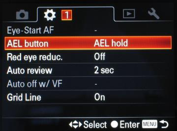 sony_a500-550_rec_custom_menu.jpg