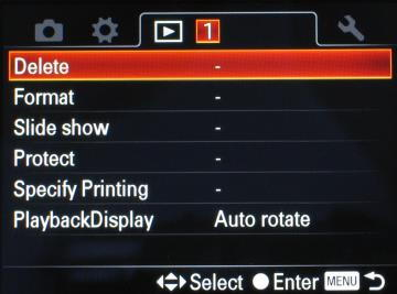 sony_a500-550_play_menu.jpg
