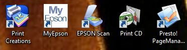 epson_artisan_810_software_shortcuts.JPG