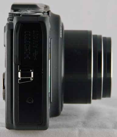 Nikon S9300-sideA.jpg