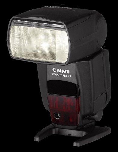 Canon EOS 5D Mark II SLR