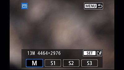 canon_eos_5d-mark4_play_resize.jpg