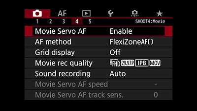 canon_eos_5d-mark4_rec_movie_menu.jpg