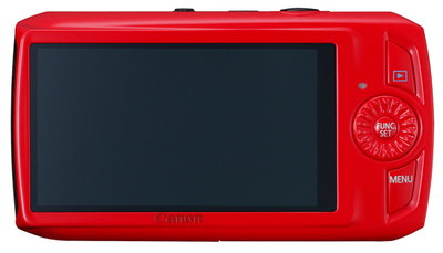 canon_sd4000is_red_back.jpg