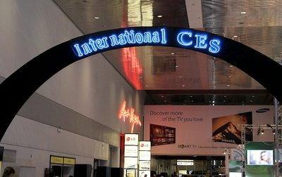 CES-2013-show-photo.jpg