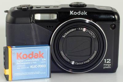 kodak_z950_battery.jpg