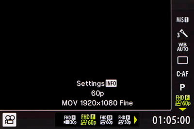 olympus_e-m10ii_rec_movie_menu.JPG