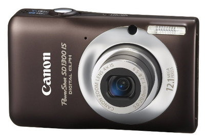 canon_sd1300is_brown_550.jpg