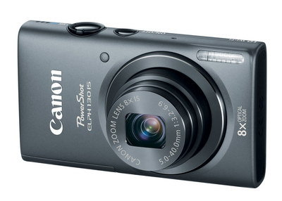 Canon_ELPH130IS_GRAY_FRONT.jpg