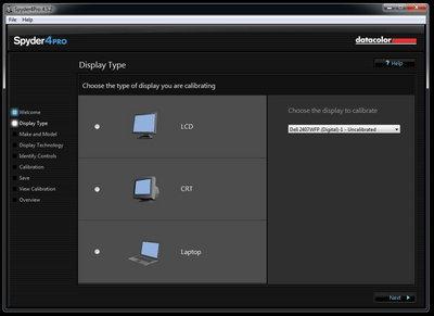 spyder4pro_software_display-type.jpg