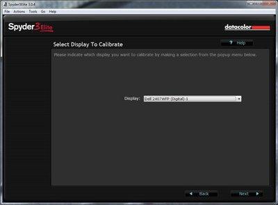 spyder3_display_calibrate.jpg