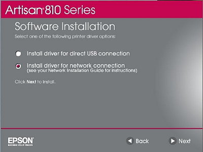 epson_artisan_810_software_install_for_network.JPG