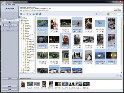canon_Pro-1_software16.jpg