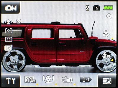 ge_e1486tw_touchscreen.jpg