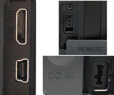 sony_a550_ports.jpg