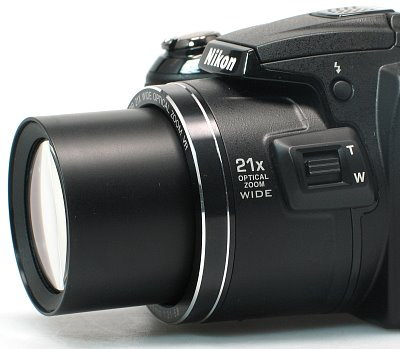 nikon_l120_lens2.jpg