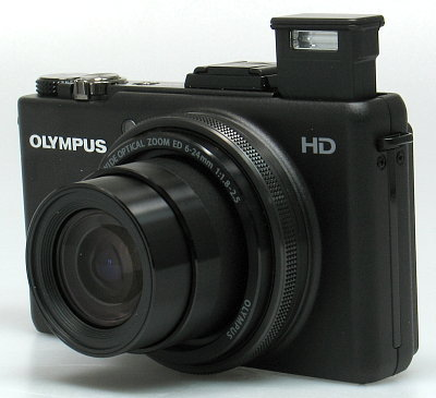 olympus_xz-1_fullview_angle.jpg