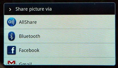Samsung-SGHI997-playback-share.jpg
