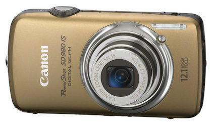 canon_sd980_550.jpg