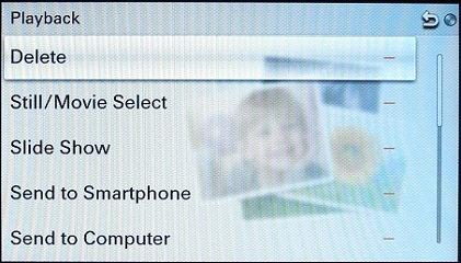 Playback - playback menu.jpg