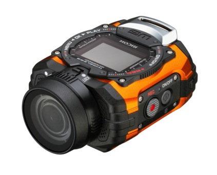 Ricoh_WG-M1_orange.jpg