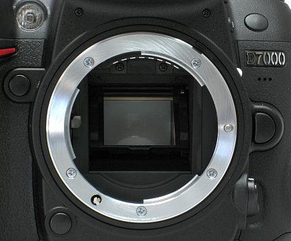nikon_D7000_lens_mount.jpg