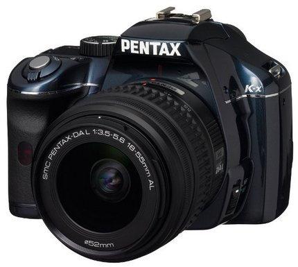 pentax_kx_navy_550.jpg