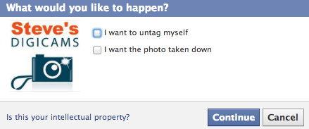 I_want_to_untag_myself_facebook.jpg