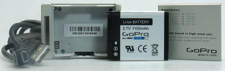 GoPro_Hero_battery.jpg