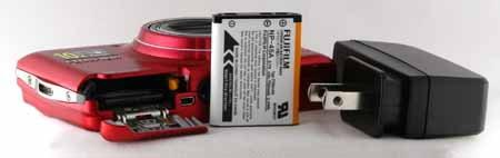 Fuji T400-battery.jpg