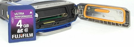 XP170 memory card and battery slot.jpg