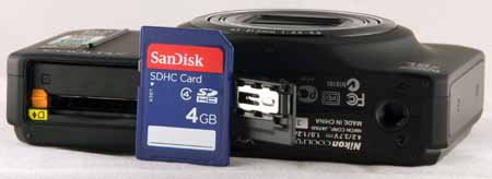 Nikon S9300-with SD card.jpg