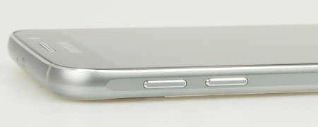 Samsung S6-volume-buttons.jpg