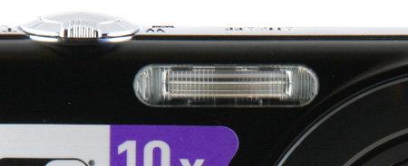 Panasonic DMC-SZ5-flash-detail.jpg